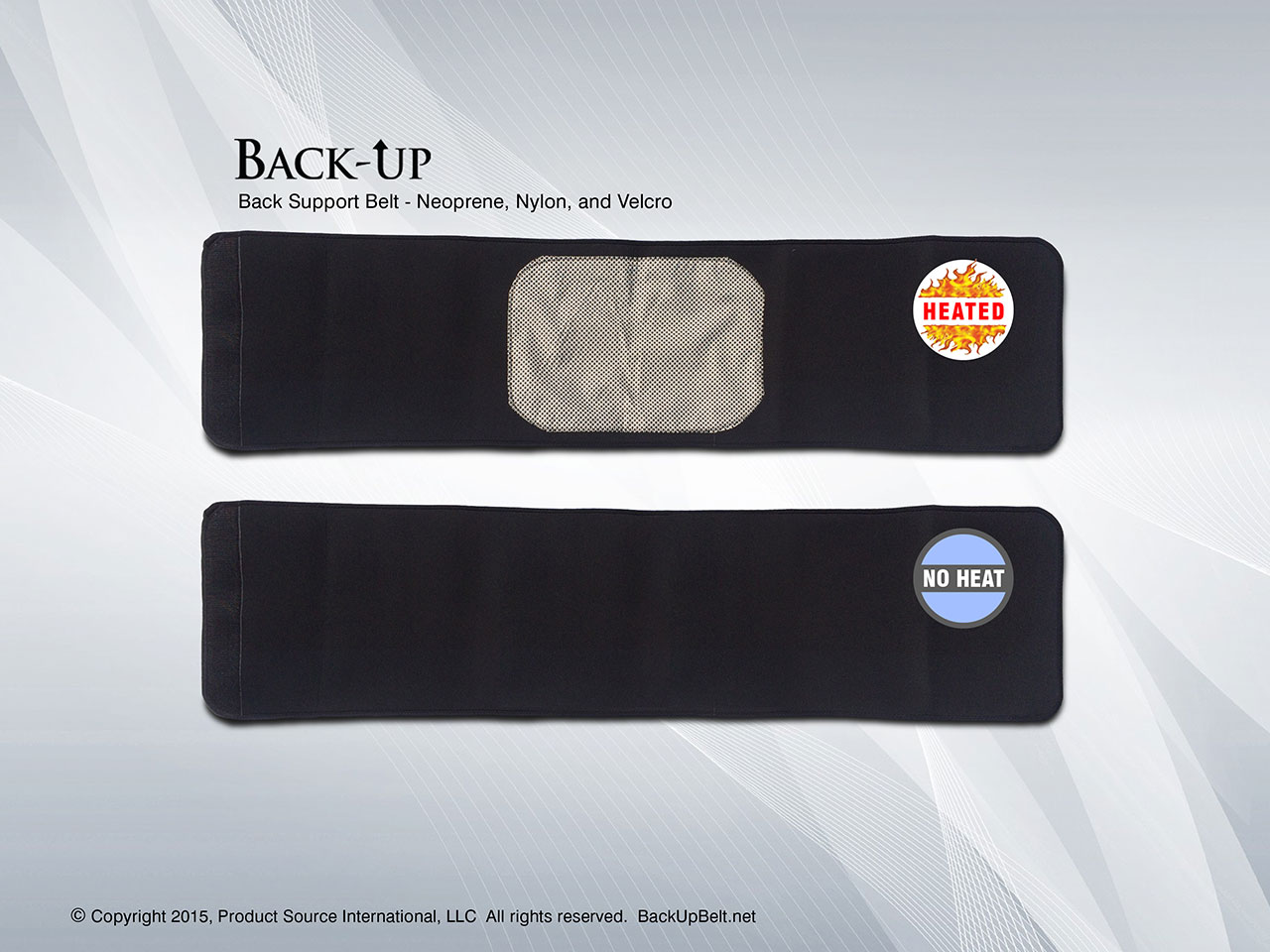 Back-Up-Belt-Both-Prod-1280