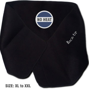 Back-Up-Belt-No-Heat-Shop-XL-XXL