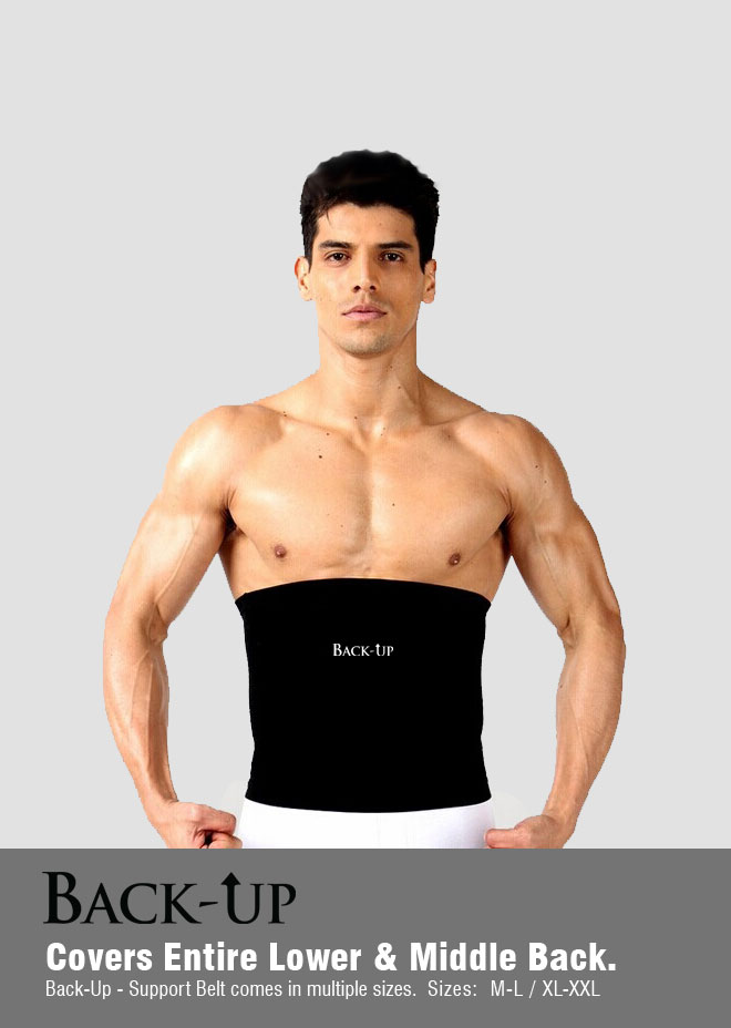 back-up-velcro-support-belt-heated-W